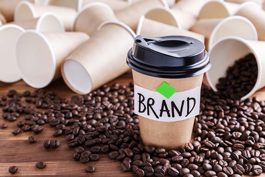 GETTING TO KNOW YOUR BRAND